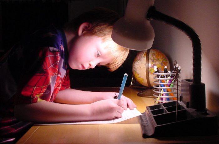 Ministerul Educației organizează consultare on-line privind rolul temelor pentru acasă
