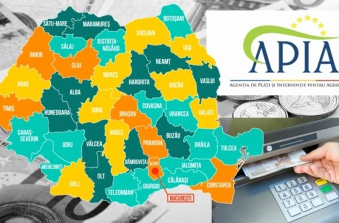 Situaţie  explozivă în centrele APIA din ţară. Majorarea salarială, calculată greșit!
