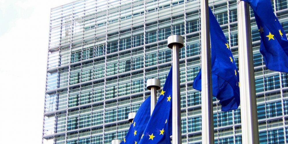 România a cheltuit doar 2% din banii europeni alocați pentru perioada 2014-2020