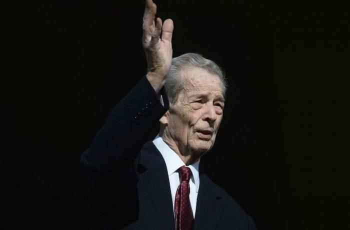 Adio, Majestate! Programul complet al funeraliilor Regelui Mihai I