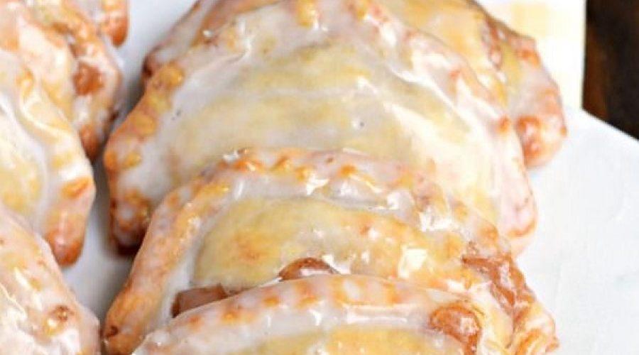 Plăcinta de Beliș, ca sub Munții Gilăului