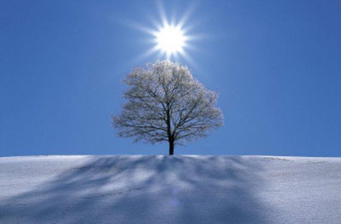 Solstiţiului de iarnă. Tradiţii şi obiceiuri în cea mai scurtă zi din an