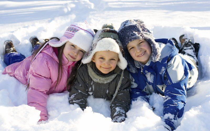 Gata vacanța! Elevii se întorc la școală în 14 ianuarie