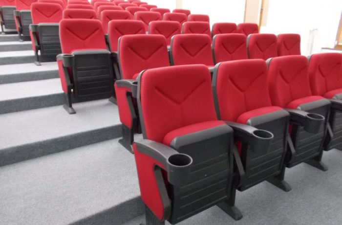 Tarife, taxe și program pentru Muzeul Municipal  și cinematograf