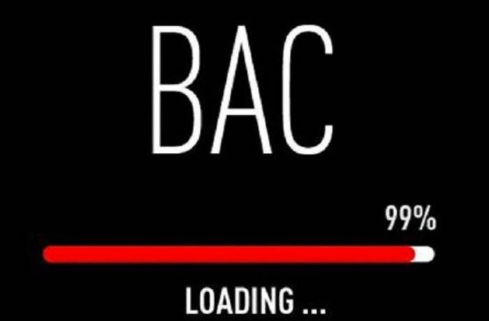 Evaluarea competenţelor la BAC, amânată din cauza gerului