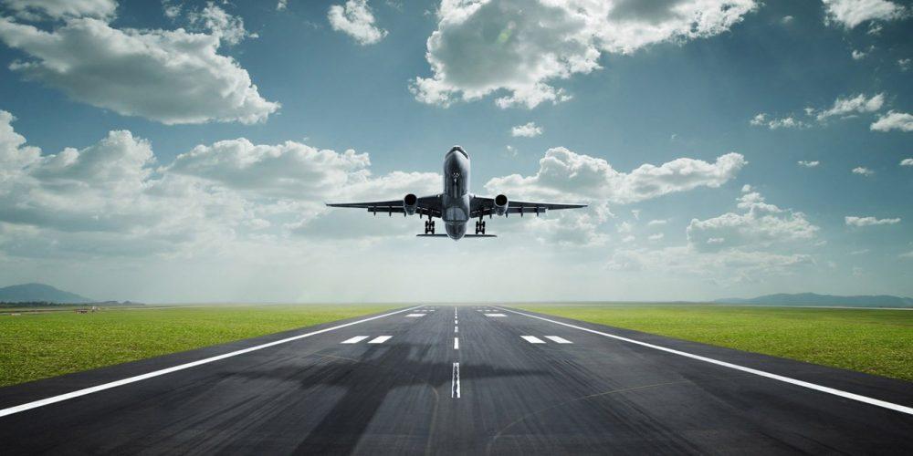 Aeroportul Internațional  Cluj a dat startul  sezonului de zboruri turistice din anul 2018