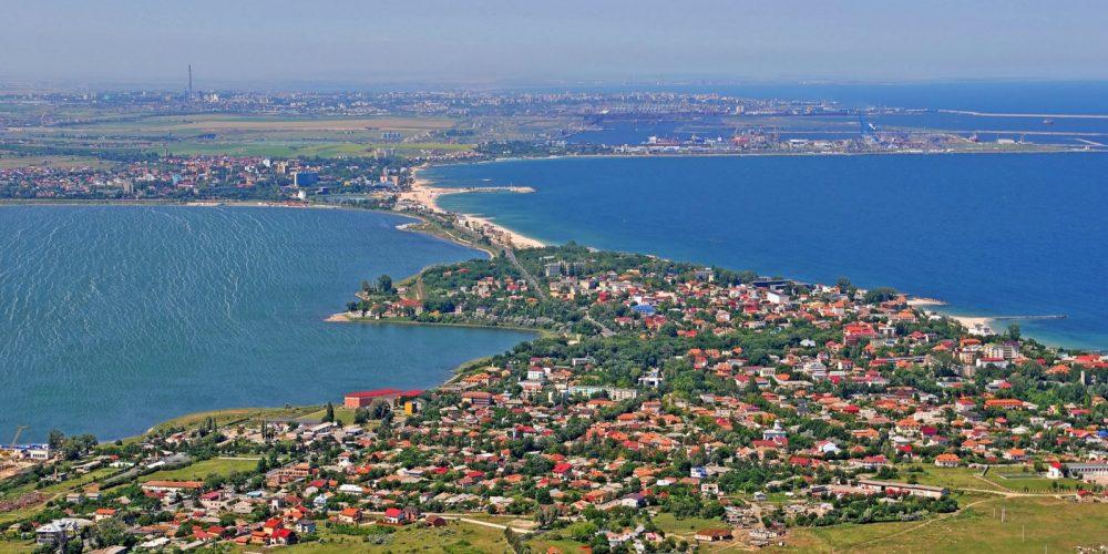 De văzut: Eforie, cadoul lui Kogălniceanu și Movilă pentru români