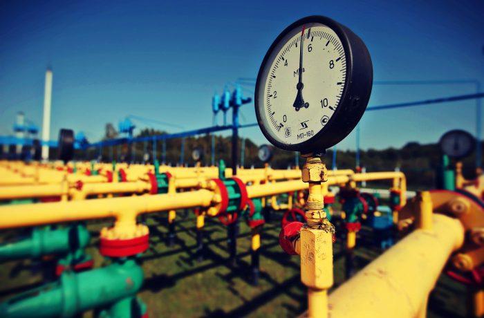 Ne așteaptă o criză energetică?