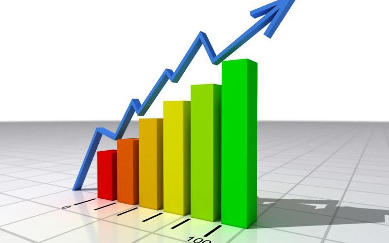Cursul valutar și dobânzile vor atinge noi maxime anul acesta, spun analiștii