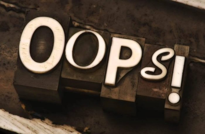 Sondaj CURS:  politicienii care au greșit cel mai mult în 2017