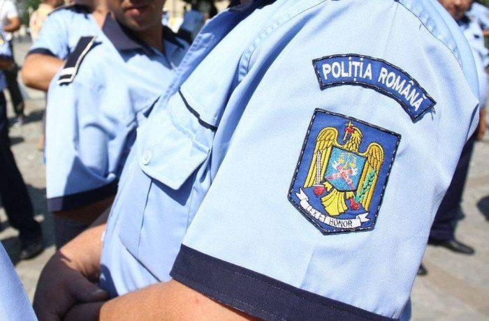 Șeful Poliției Capitalei a demisionat. Raportul IGPR publicat de Guvern.