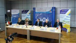 Aeroportul Internaţional Cluj a anunțat  noi zboruri turistice pentru 2018