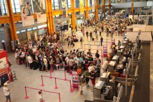 Consiliul Judeţean Cluj taie bugetul aeroportului, cea mai profitabilă societate din subordine