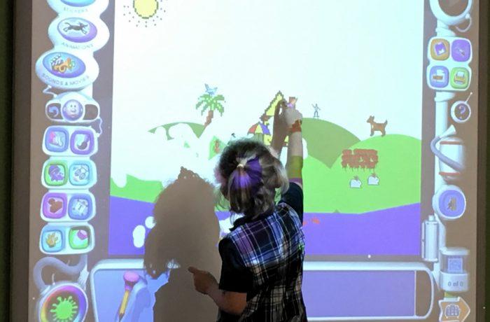 RC Dej începe anul 2018 cu un proiect  destinat școlilor dejene