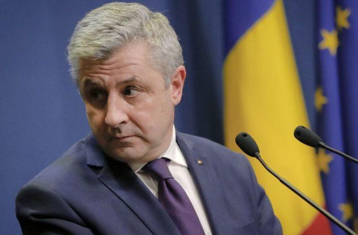 "Cererea de reexaminare a ""Legii Iordache"" a fost respinsă de Senat"
