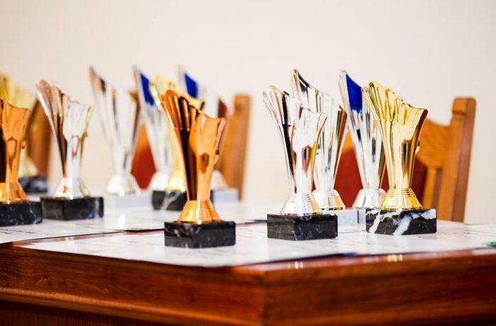 Două echipe de la CNAMD, premiate la ediţia a IV-a PRIX CFA