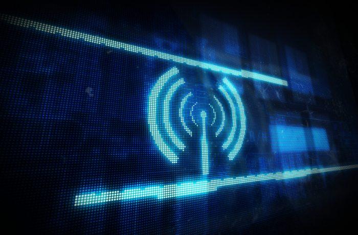 Dejul, pe lista localităților care vor beneficia de Wi-Fi gratuit
