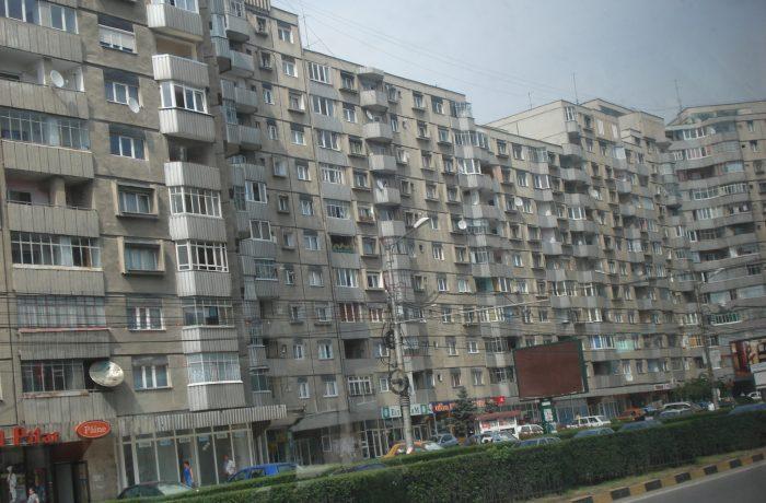 Cluj-Napoca,  cel mai scump oraș  din România!
