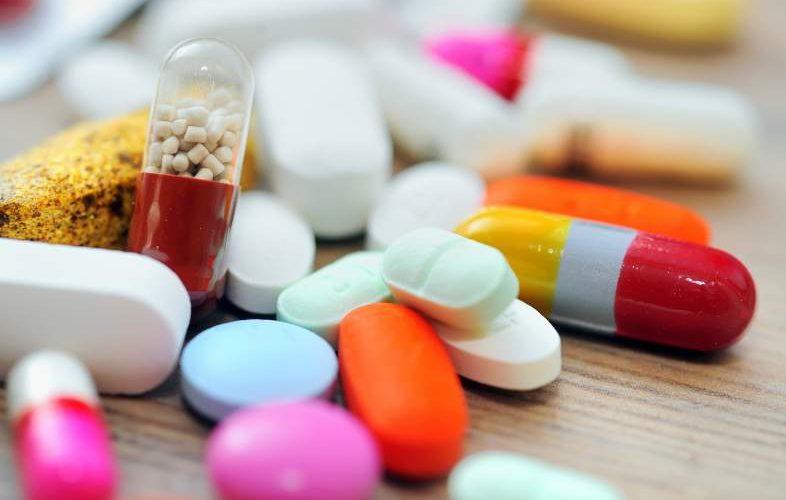 Medicamentele cu preț sub 25 lei, nu vor mai fi fabricate în ţară