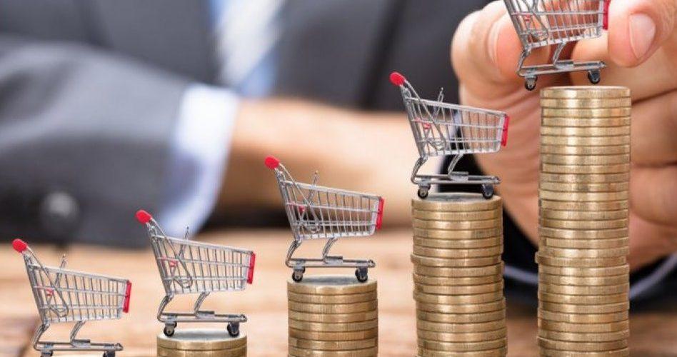 Presa despre: inflația sfidează România!