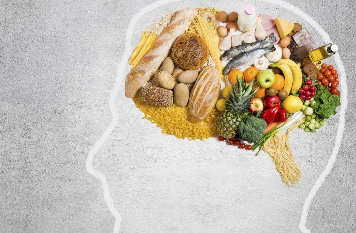 """Sunteţi obsedat de """"mâncatul sănătos""""? Boala se numeşte Ortorexie!"""