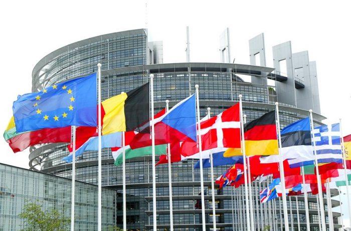 PNL se pregătește pentru alegerille europalamentare
