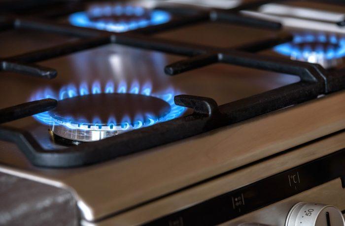 ANRE: De la 1 august, preţul gazelor naturale pentru consumatorii  casnici VA CREȘTE cu 5,83%
