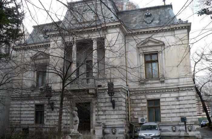 Campanie de promovare a patrimoniului cultural din România,  în rândul tinerilor