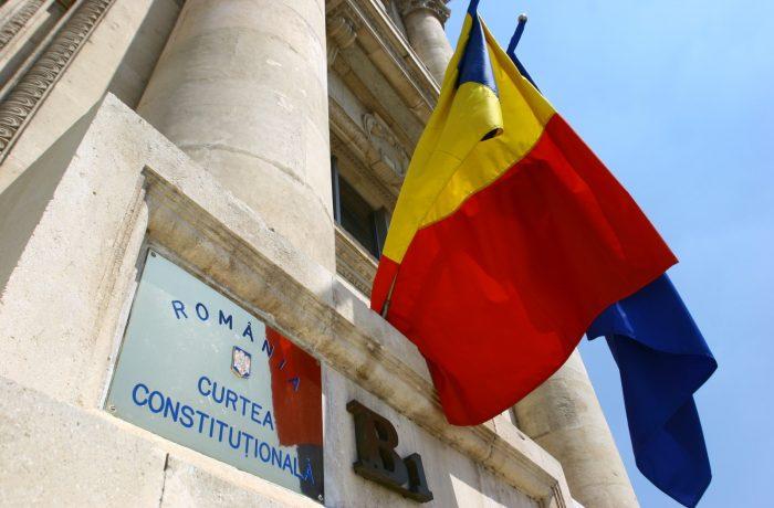 """PMP și USR: """"Codul Administrativ întoarce România înapoi cu zece ani"""""""