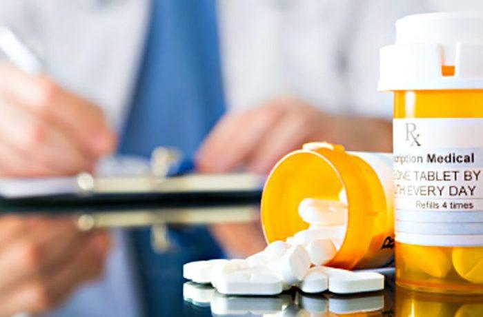 De ce dispar medicamentele oncologice din România?