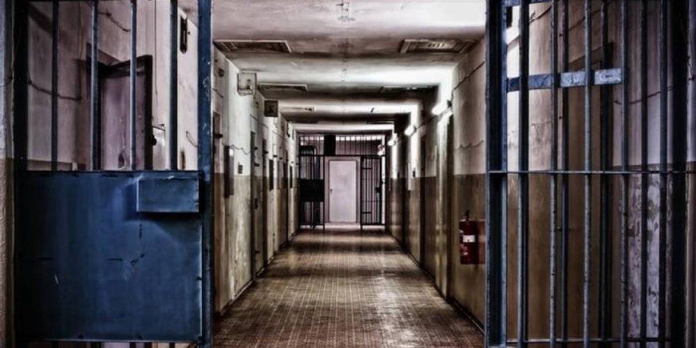 """Federația Sindicatelor din Penitenciare: """"Statul alocă de 1.000 de ori mai mulți bani deținuților decât victimelor!"""""""