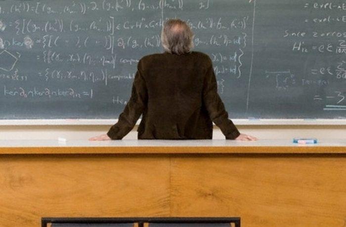 Miercuri, proba scrisă a examenul naţional de definitivare în învăţământ
