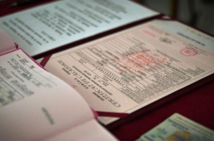 Ministerul Comunicațiilor vrea să digitalizeze eliberarea documentelor de stare civilă