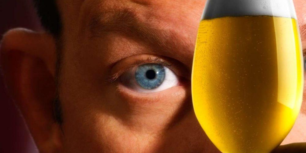 Femeile din Ucraina și bărbații din România, lideri mondiali la consumul de alcool