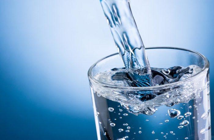 Se întrerupe furnizarea apei, de vineri până luni!