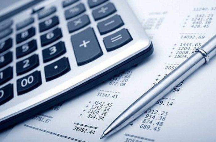 Rectificare bugetară: unii cu plus, alții cu minus!