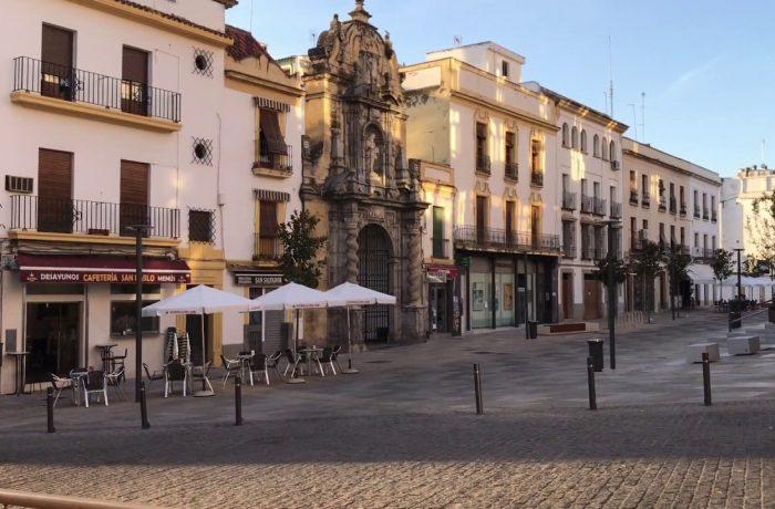 Cordoba, cel mai frumos oraș al fostului emirat al-Andalus