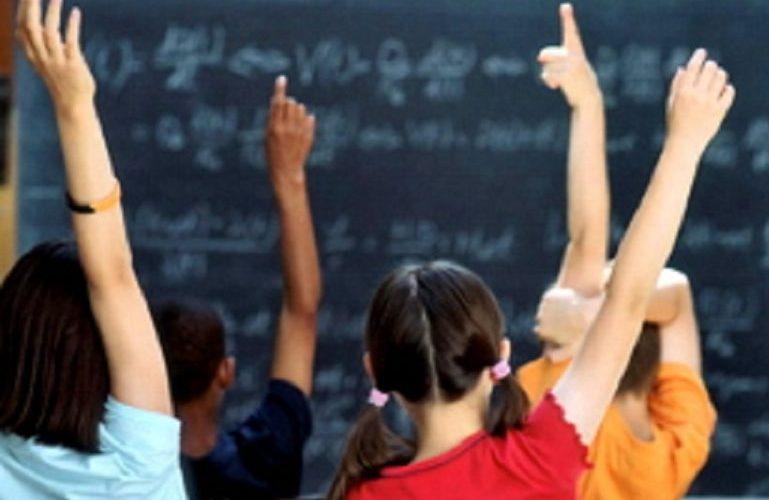 Elevii revin mai devreme de 15 septembrie în școli