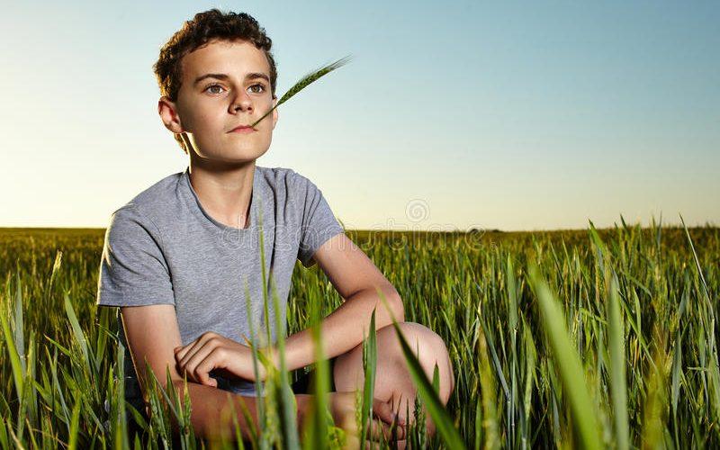 Tinerii din România nu doresc să lucreze în sectorul agricol