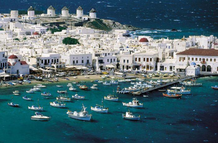 Agenţiile de turism vor rambursa integral serviciile neonorate