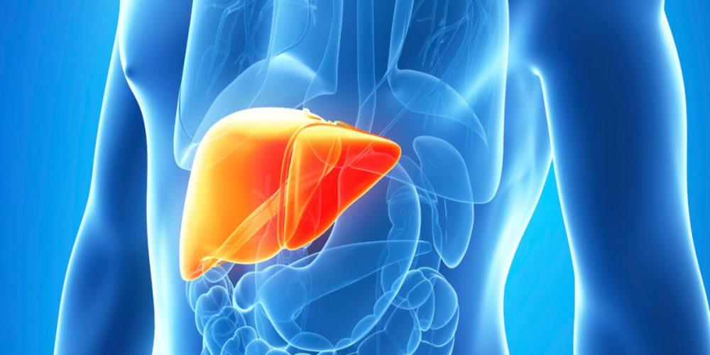 Vești bune pentru bolnavii cu hepatită C !