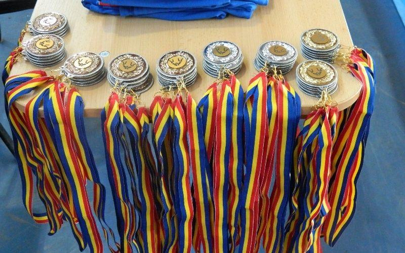 Noutăți în desfășurarea competițiilor și olimpiadelor, începând cu anul școlar 2018-2019