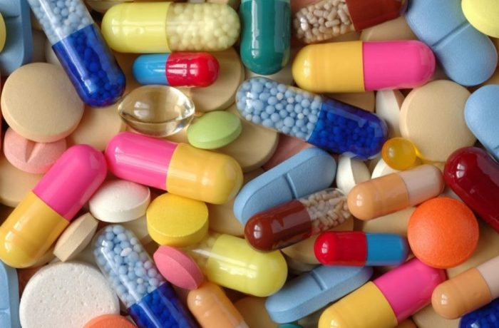 Deficit de 2 miliarde de lei în bugetul pentru medicamente