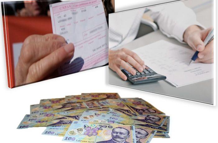 Noua lege a pensiilor: pensia de urmaş, penalizată în funcţie de anii de căsnicie