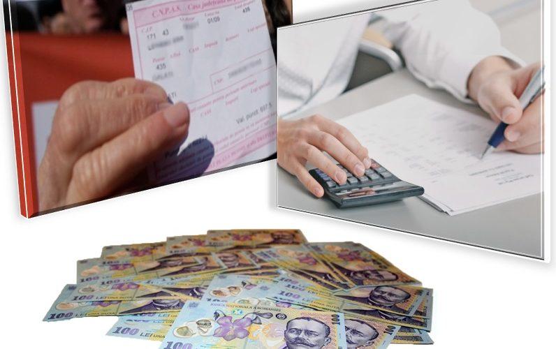 Ministerul Muncii: Nu toţi cei care au lucrat în condiţii speciale vor primi pensii majorate