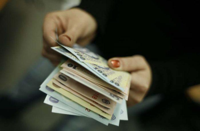 Un nou proiect de lege: plata cu ora!