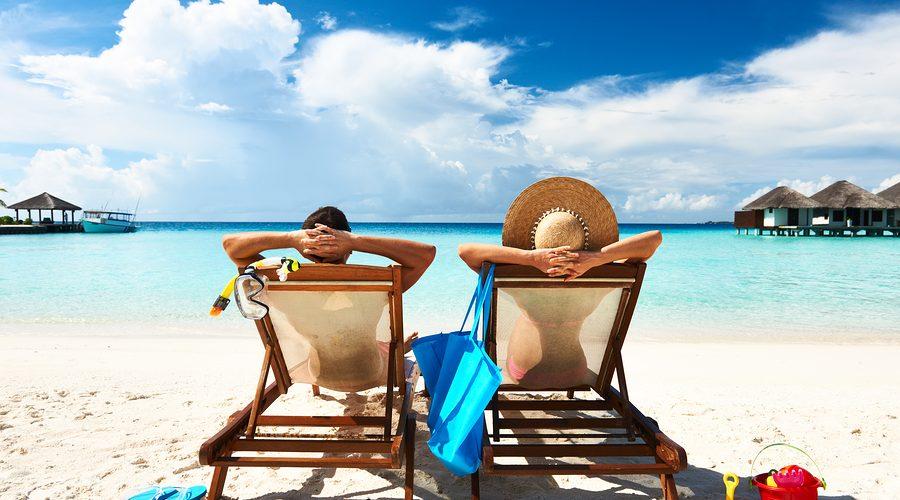Românii cheltuie puțin pentru vacanțe