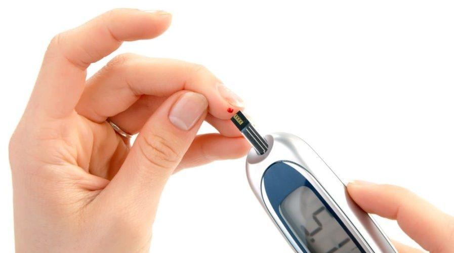 Se reorganizează Programul național de diabet zaharat!