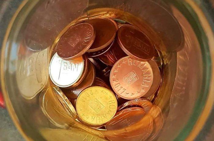 Ministerul Finanțelor Publice, împrumută bani de la bănci