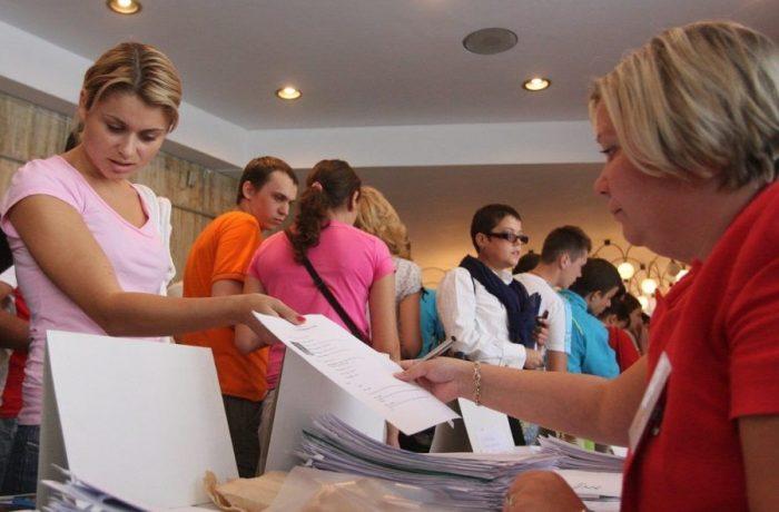 ANOFM susține cursuri gratuite lipsite de interes pentru tineri